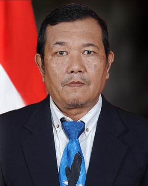 Purwo Budhiarta