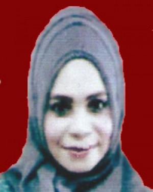 Quratul Aini, S. Sos