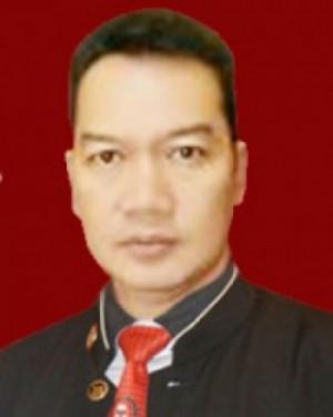 DPC KAB. REMBANG