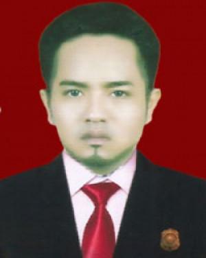 Rahmad Yani