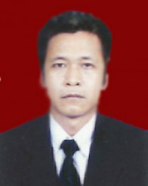 Rahmat Bin Sanin