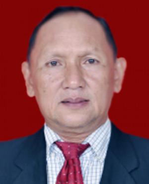 rahmat Husein