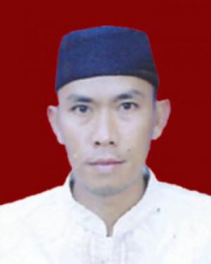 Rahmat Wibowo