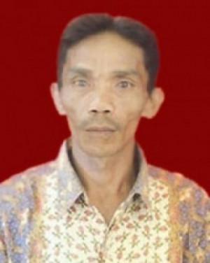 Rajudin Lomatu