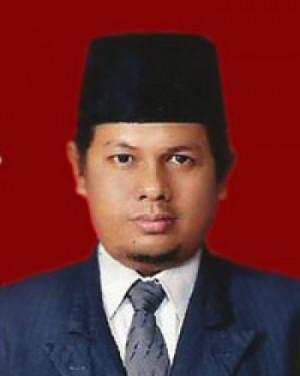Rakhmat Syawal