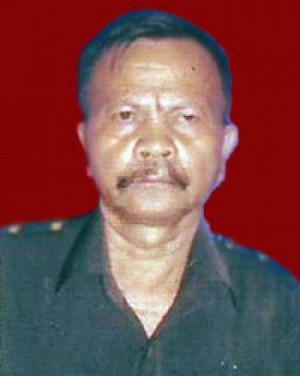Ramli Simatupang