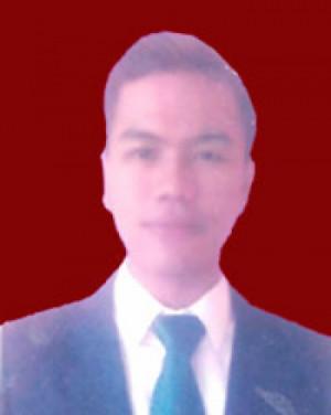 Rifan Tresnajaya