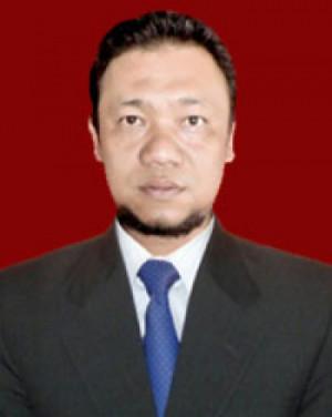 Rinaldi Irawan