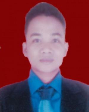 Risman Fauzi