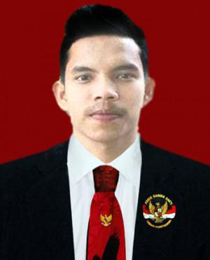 Rizky Maulana