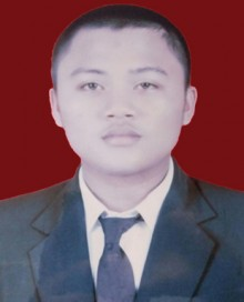 Roby Nugraha