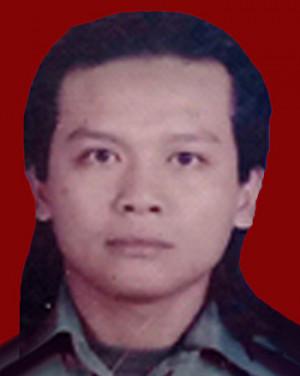 Rofi Anwari