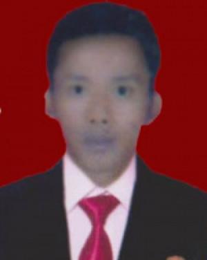 Rully Agus Saputra
