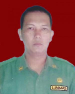 Saeful Purnama
