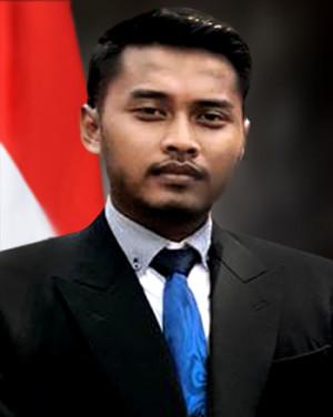 Saif Almustadhoafin