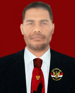 Saifanur Ishak