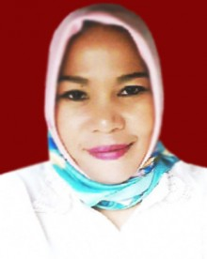 Saimah Safitri
