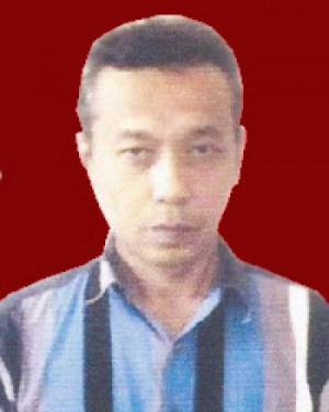 Samsu Hidayat