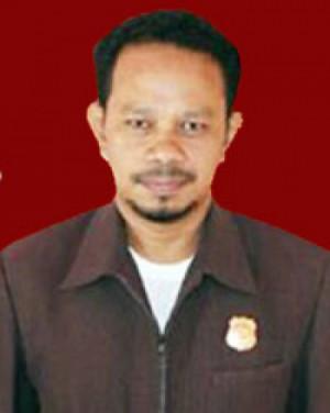 Samsudin Waliuliu