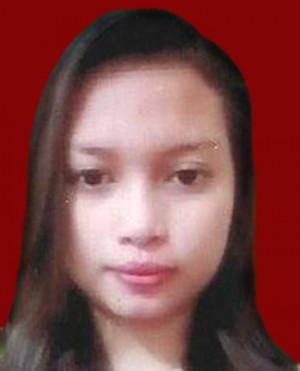Sartika Dewi