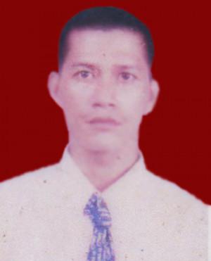 Satria Maimun Syah