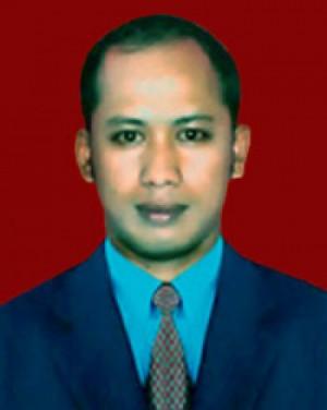 Sawal Harahap