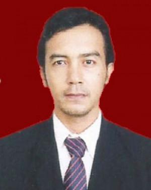 Sindu Harsono