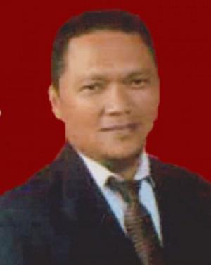 Sistim Indra Setiawan