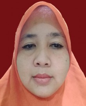 Siti Rosida