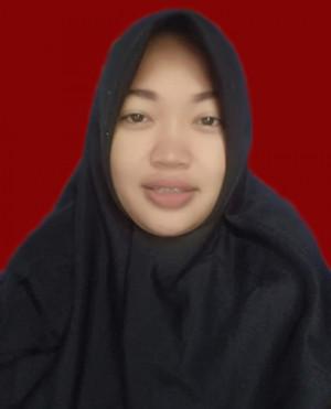 Siti Salpiyah