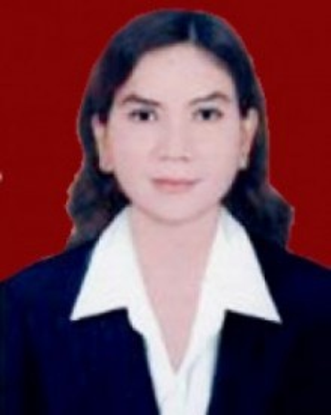 Siti Sumarni