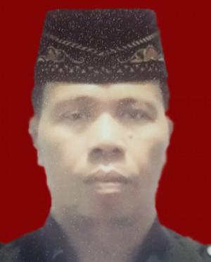 Sholeh Sekiawan