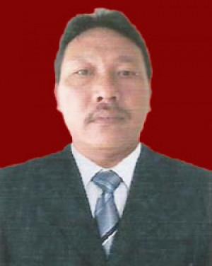 Subhan Syahruddin