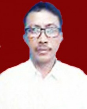 Sudung Situmorang