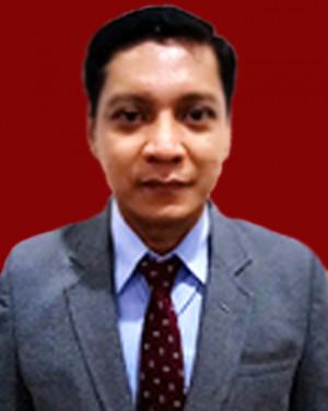 Sugeng Kurniawan