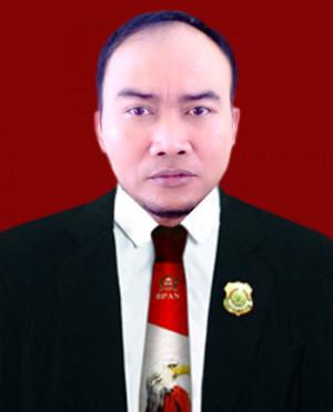 DPAC KECAMATAN REMBANG
