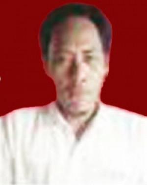 Suharman