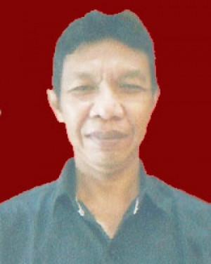 Suhartanto Agus Winarso