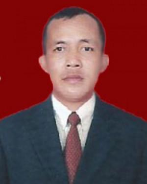 Sujarwo