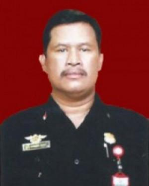 DPC KAB. BATANG