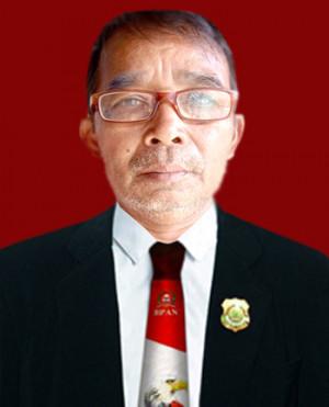 Sukowiyono