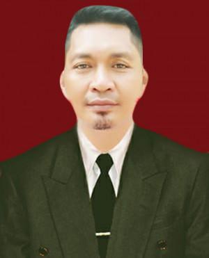 Sulaiman, SM