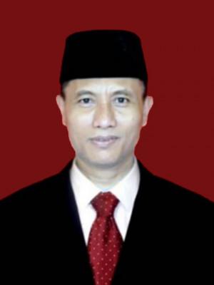 Sultoni Tisna Amijaya, SE