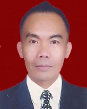 DPC KAB. KEPAHIANG