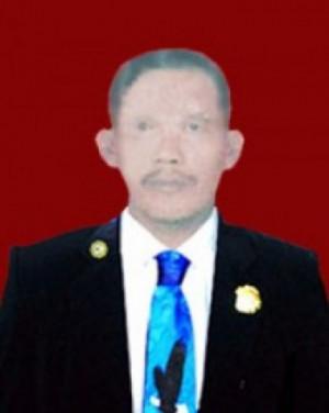 Suryadi Syam