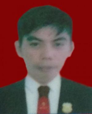 Sy. Umar Ali, SH
