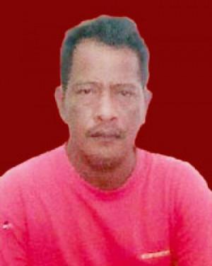 Syahrir Basir