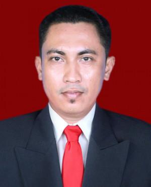 Syaiful Mujab