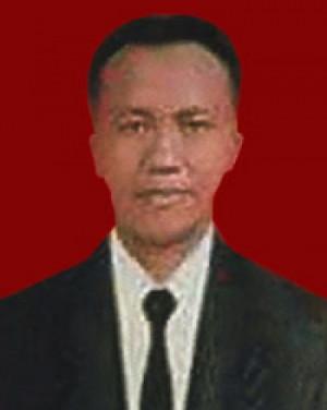 Syainal. M. S,E