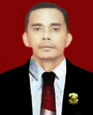 Syaleh ADR